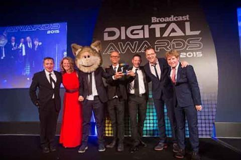 broadcast-digital-awards-2015_18528087393_o